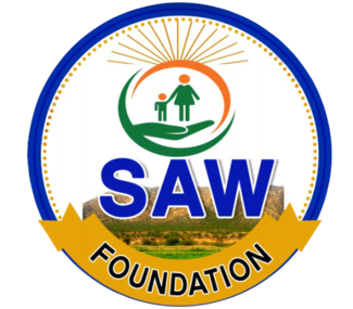 SAW Foundation